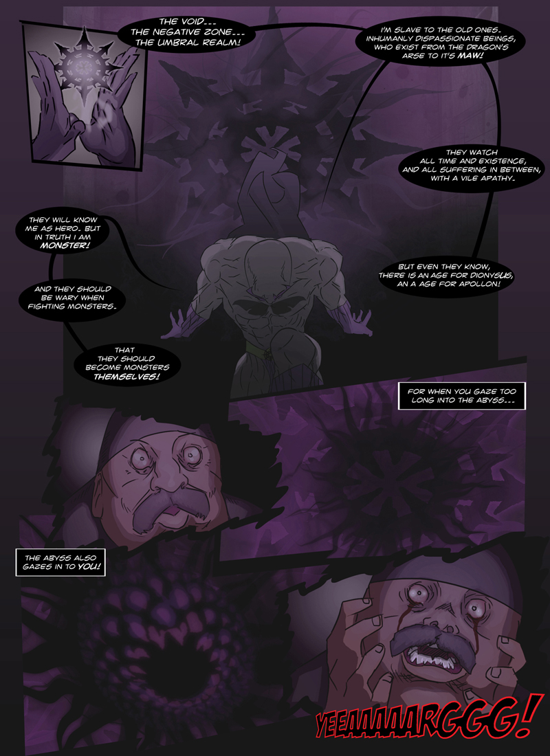 Issue #1 Page 10