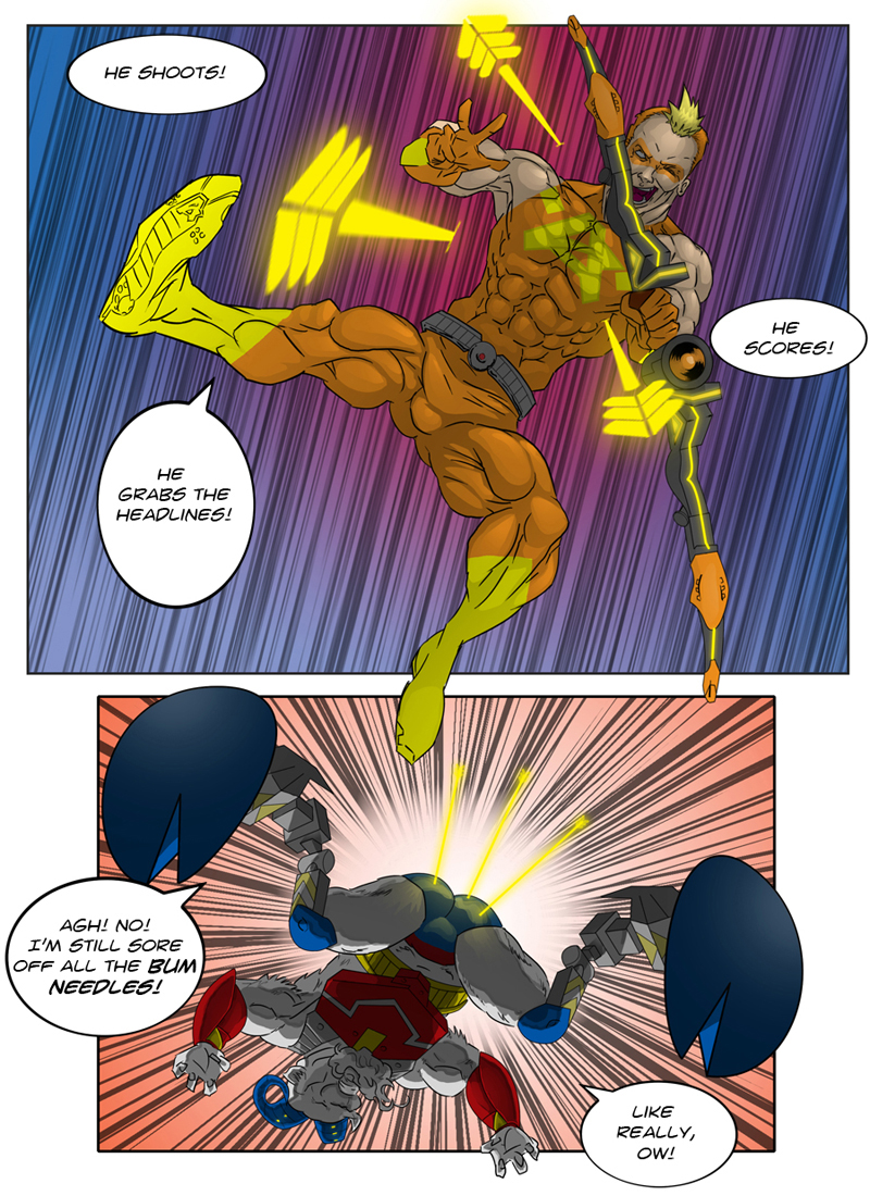 Issue #2 Page 24