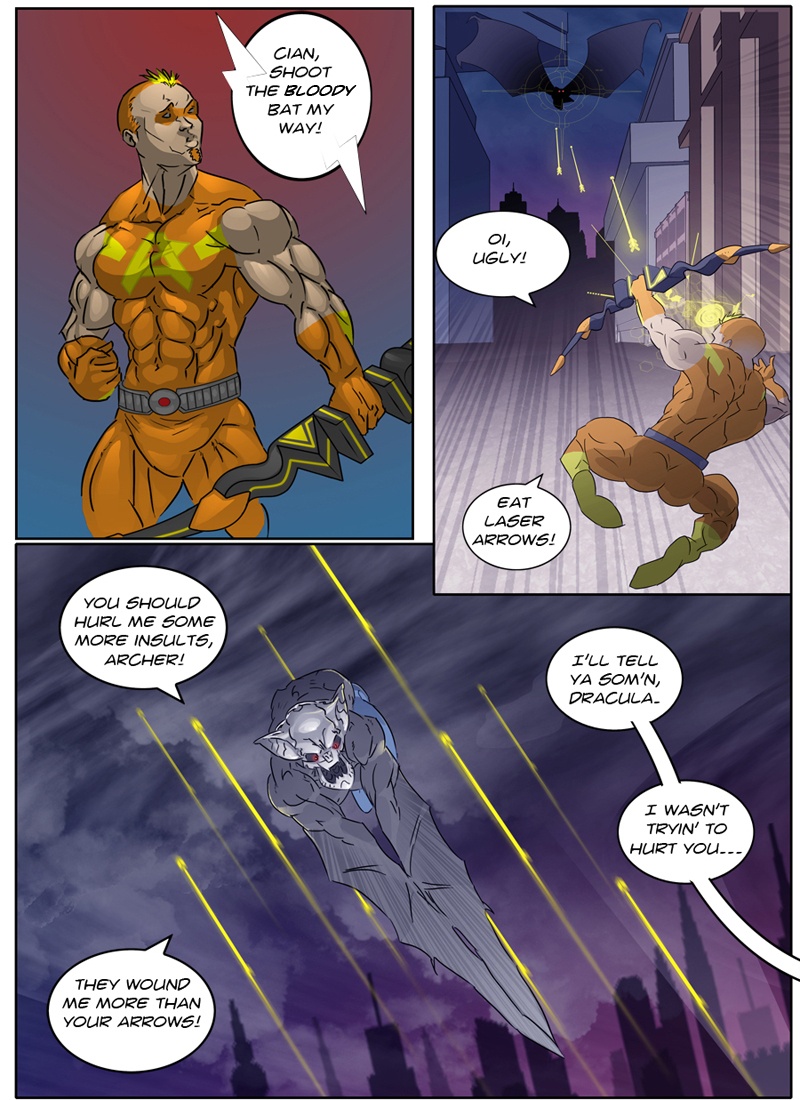 Issue #2 Page 25