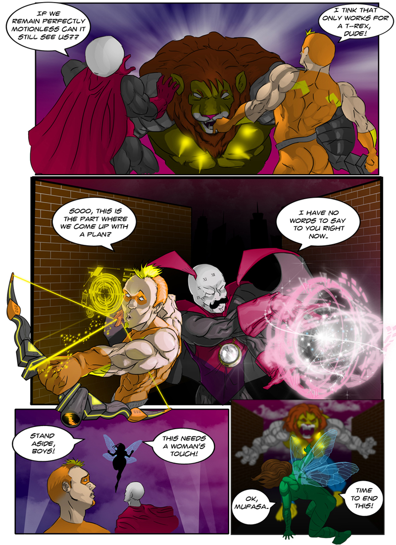Issue #2 Page 29