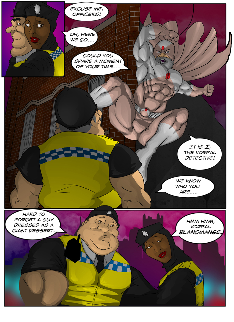 Issue #2 Page 34