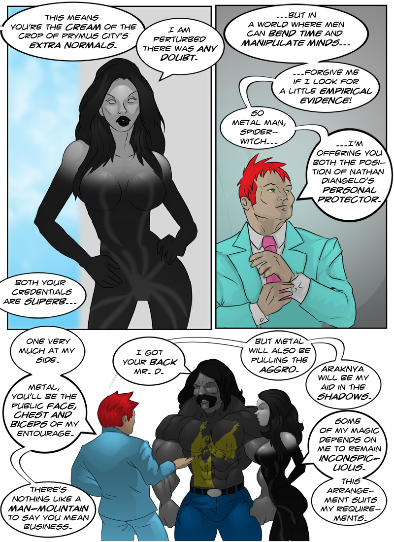 Issue #3 Page 31