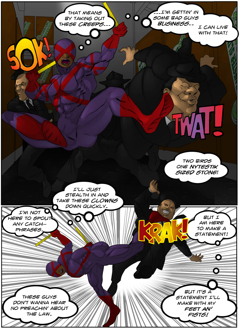 Issue #3 Page 35