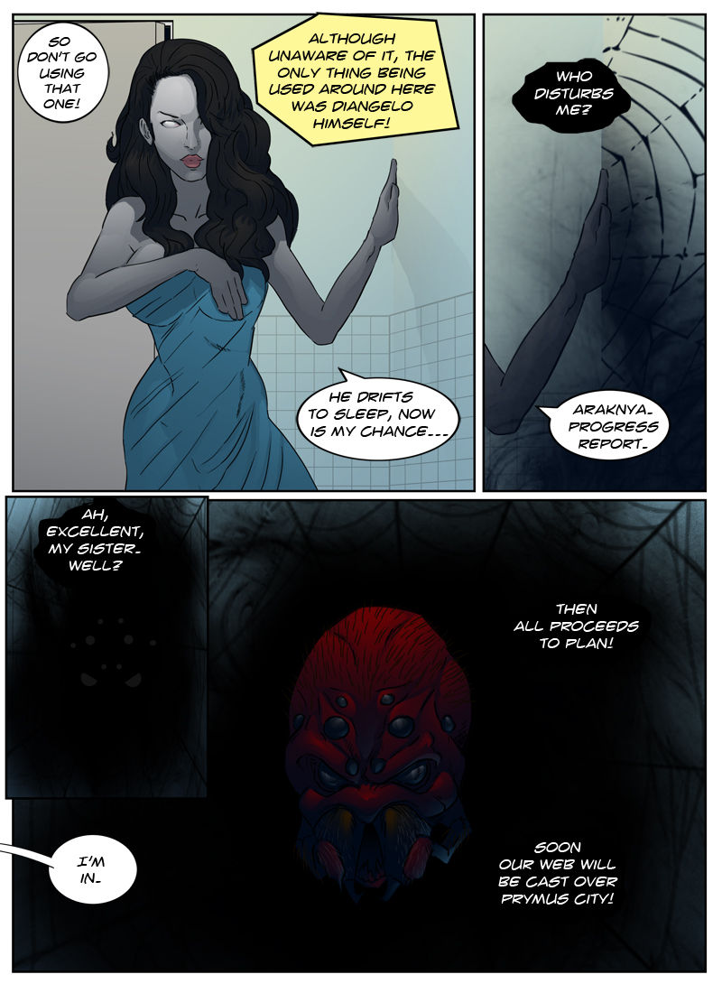 Issue #3 Page 40