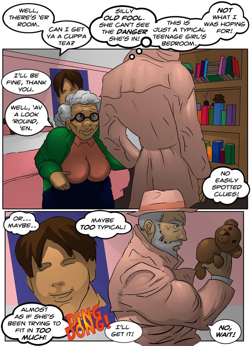 HOTWAB #4 Page 4