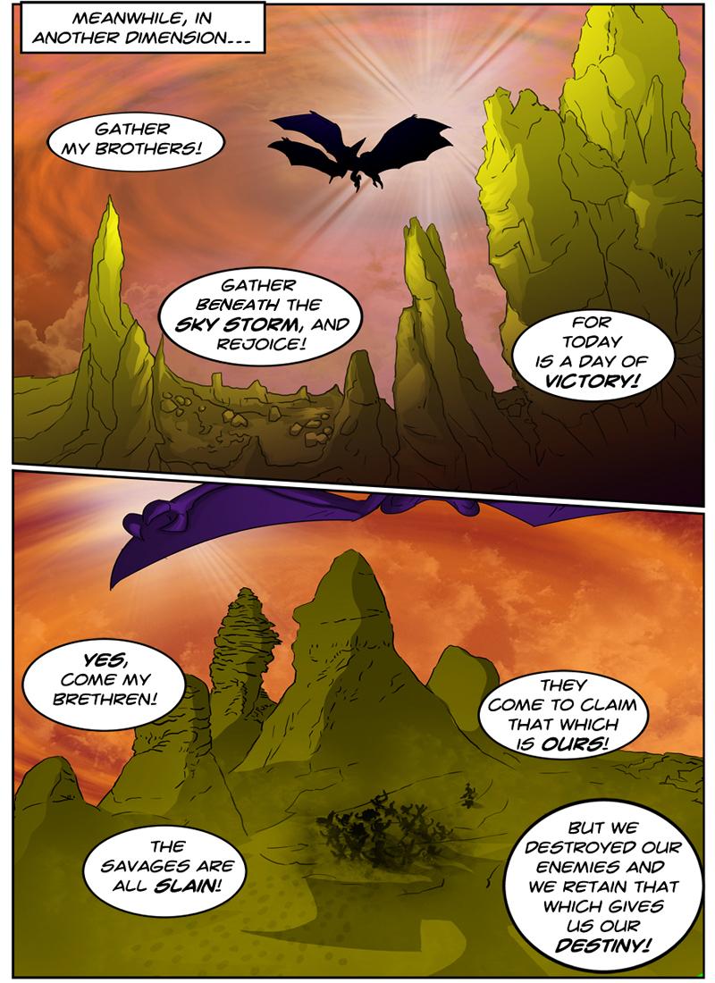 HOTWAB #4 Page 11