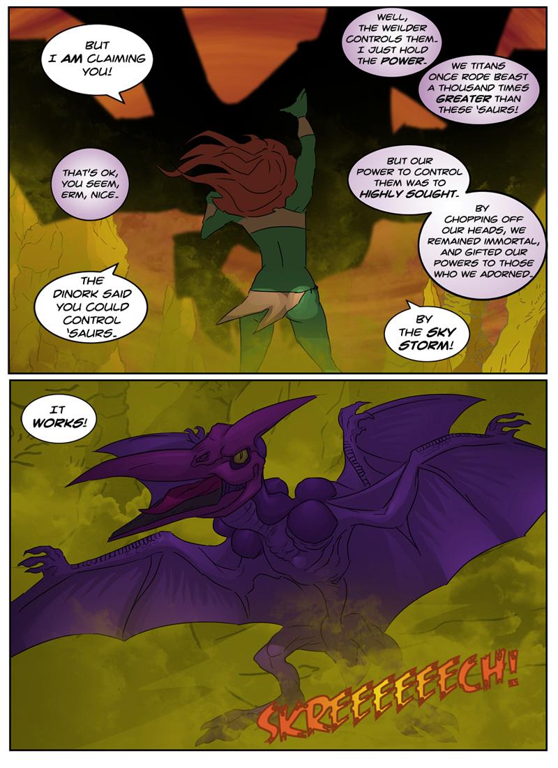 HOTWAB #4 Page 22