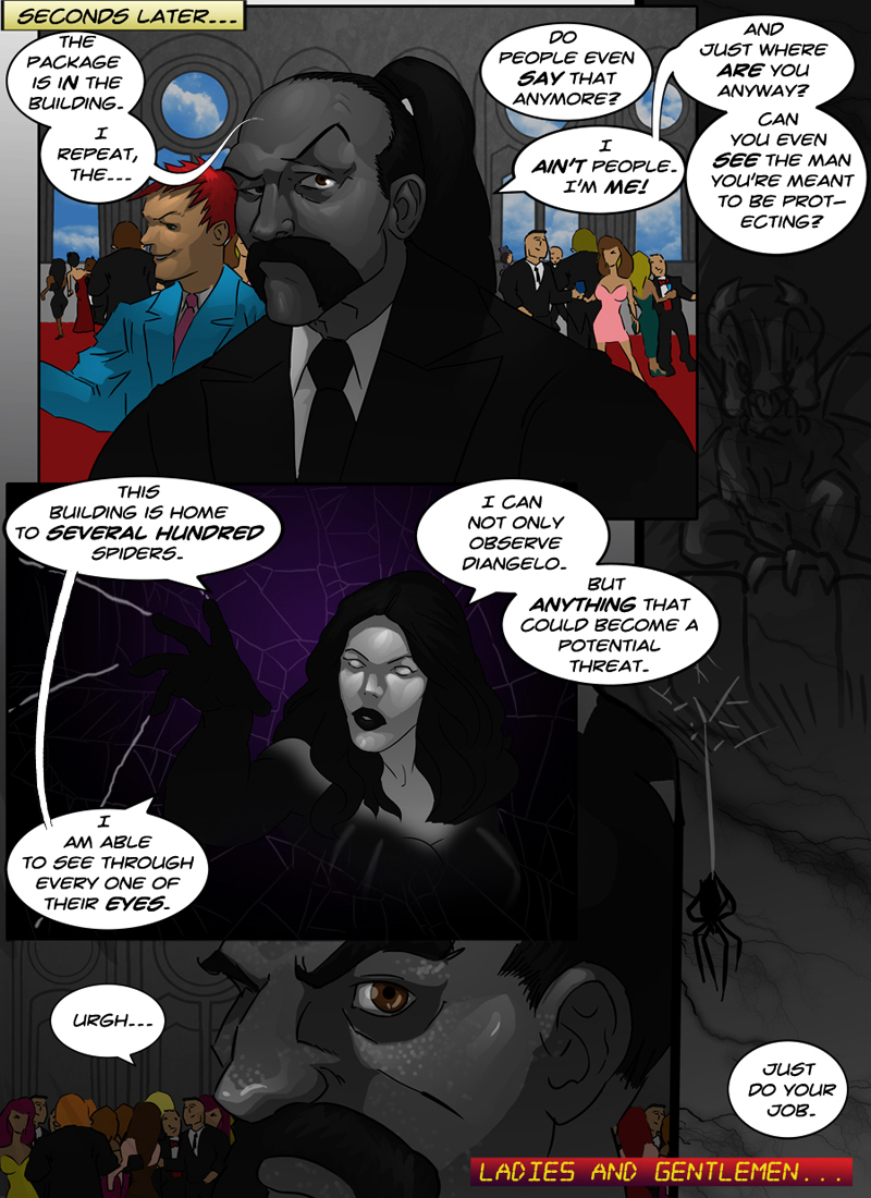 HOTWAB #4 Page 29