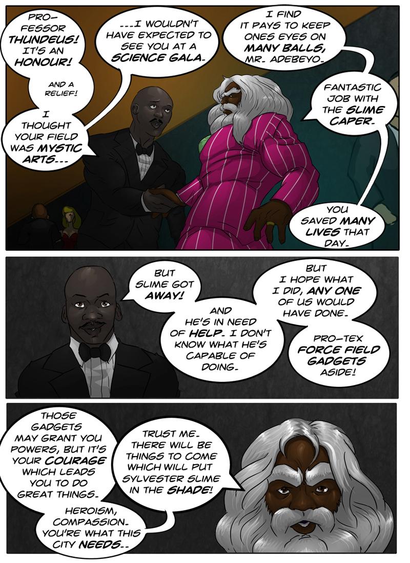 HOTWAB #4 Page 28