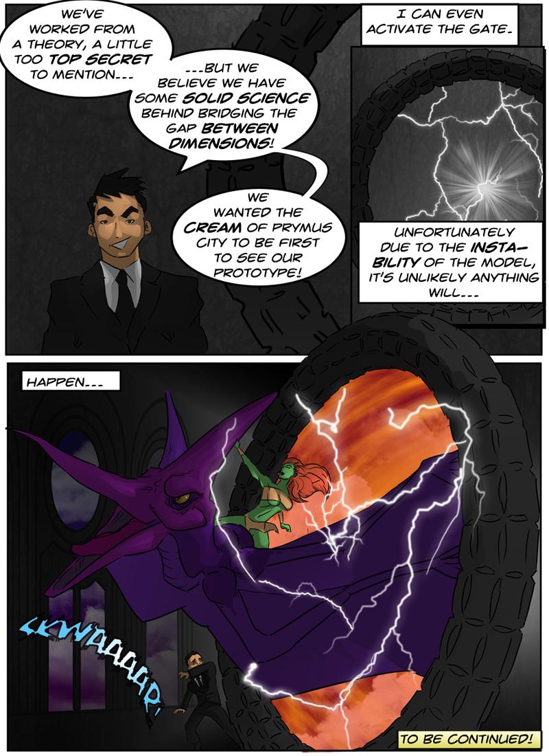 HOTWAB #4 Page 34