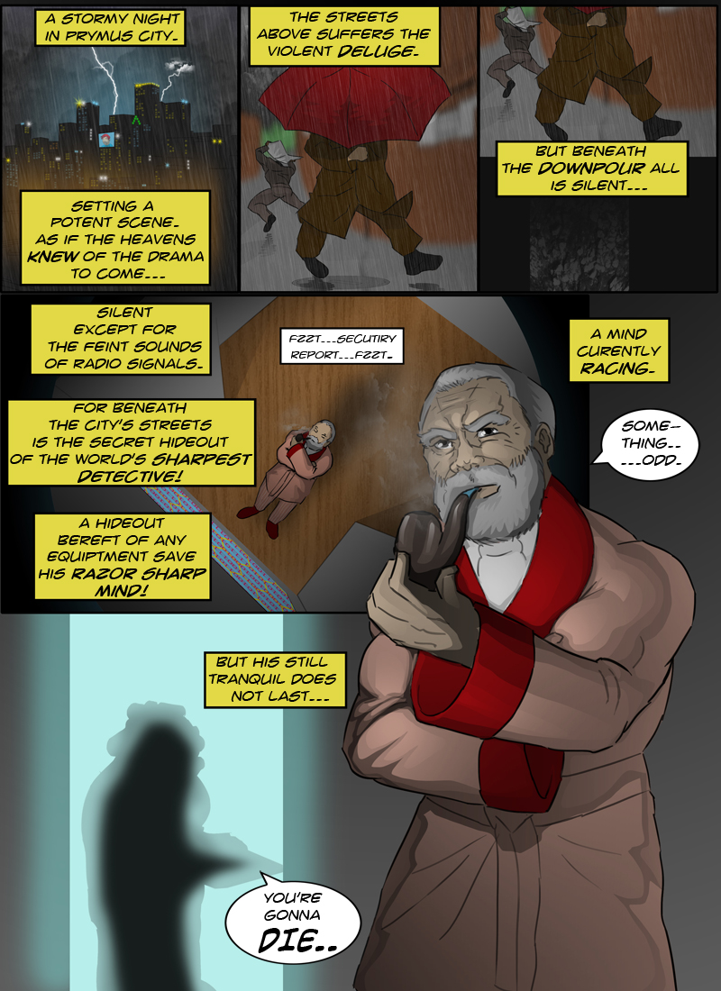 HOTWAB #5 Page 01