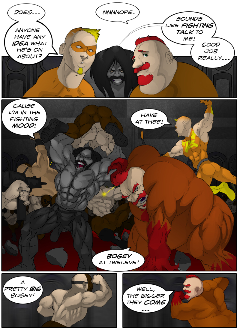 HOTWAB #5 Page 15