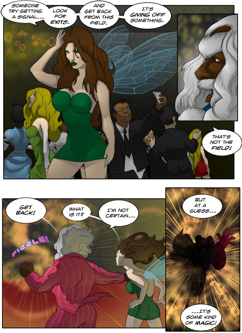 HOTWAB #5 Page 23
