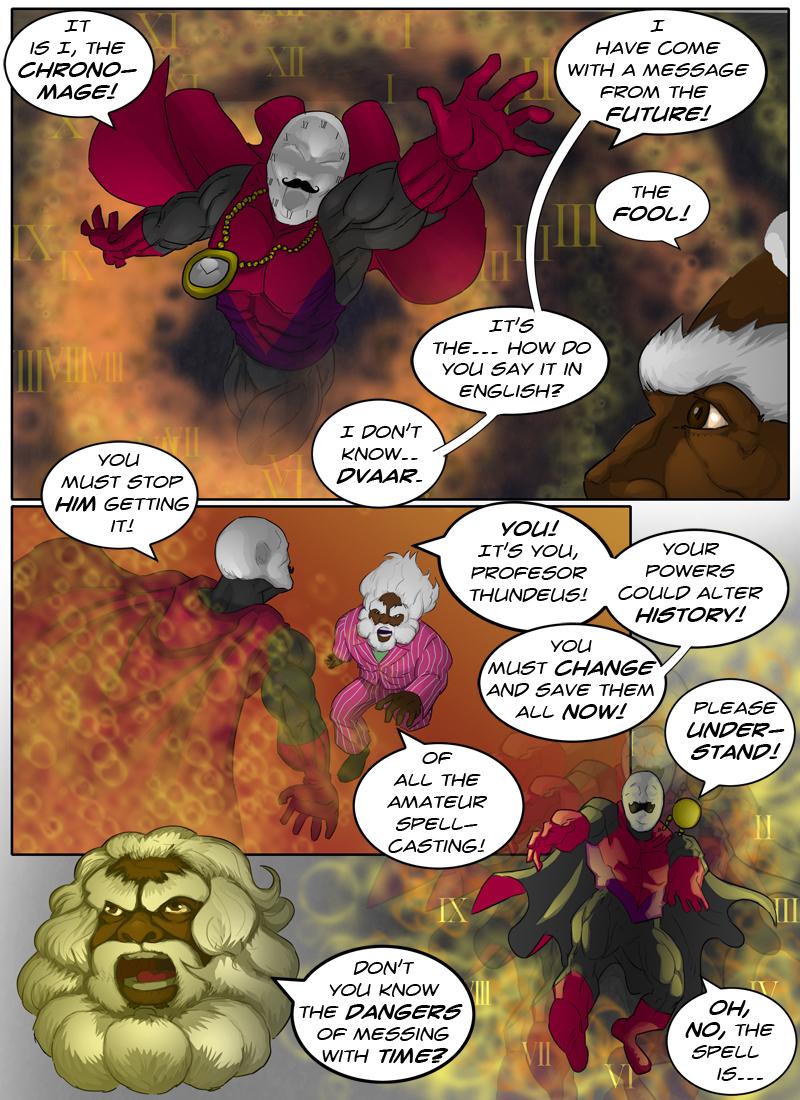 HOTWAB #5 Page 24