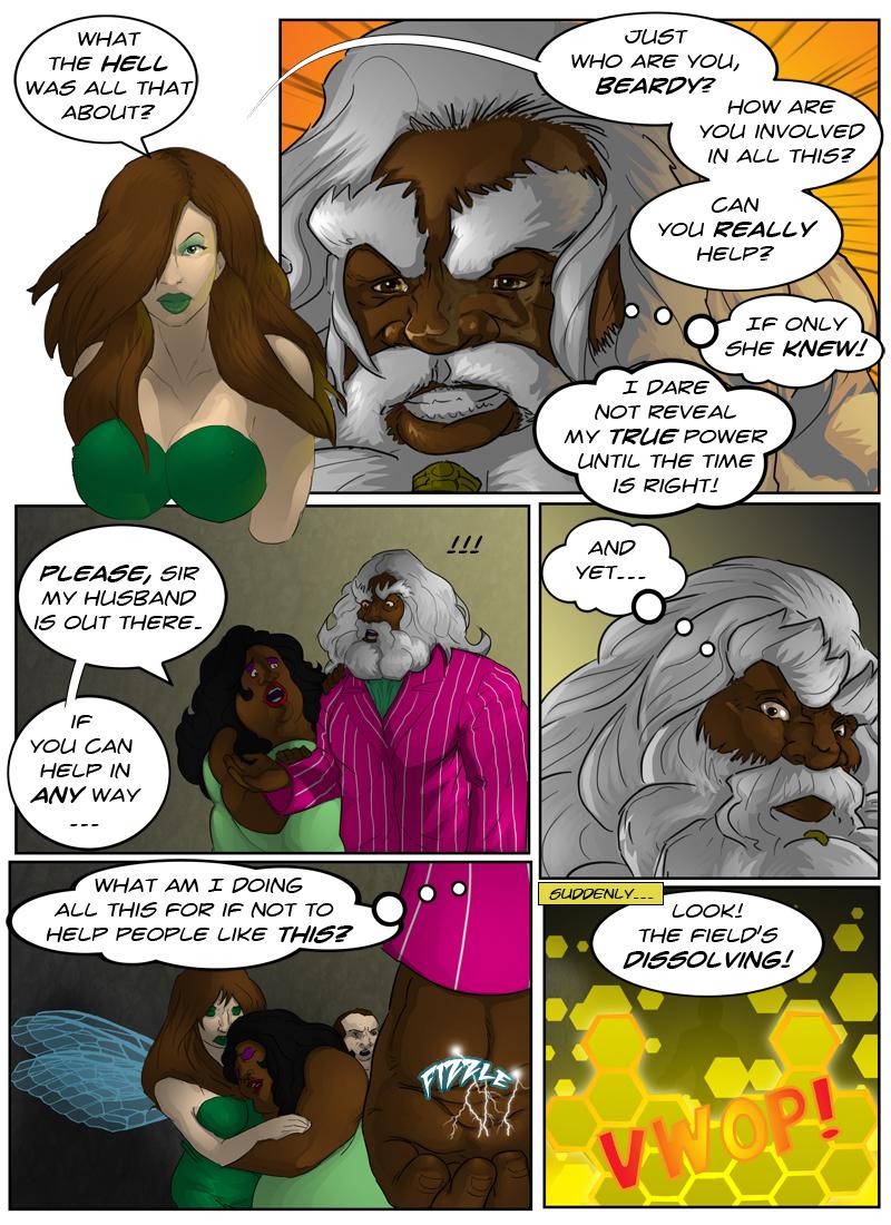 HOTWAB #5 Page 26