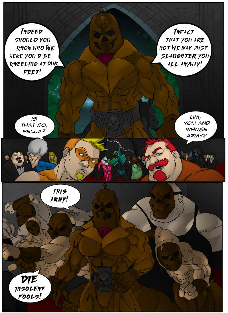 HOTWAB #5 Page 7