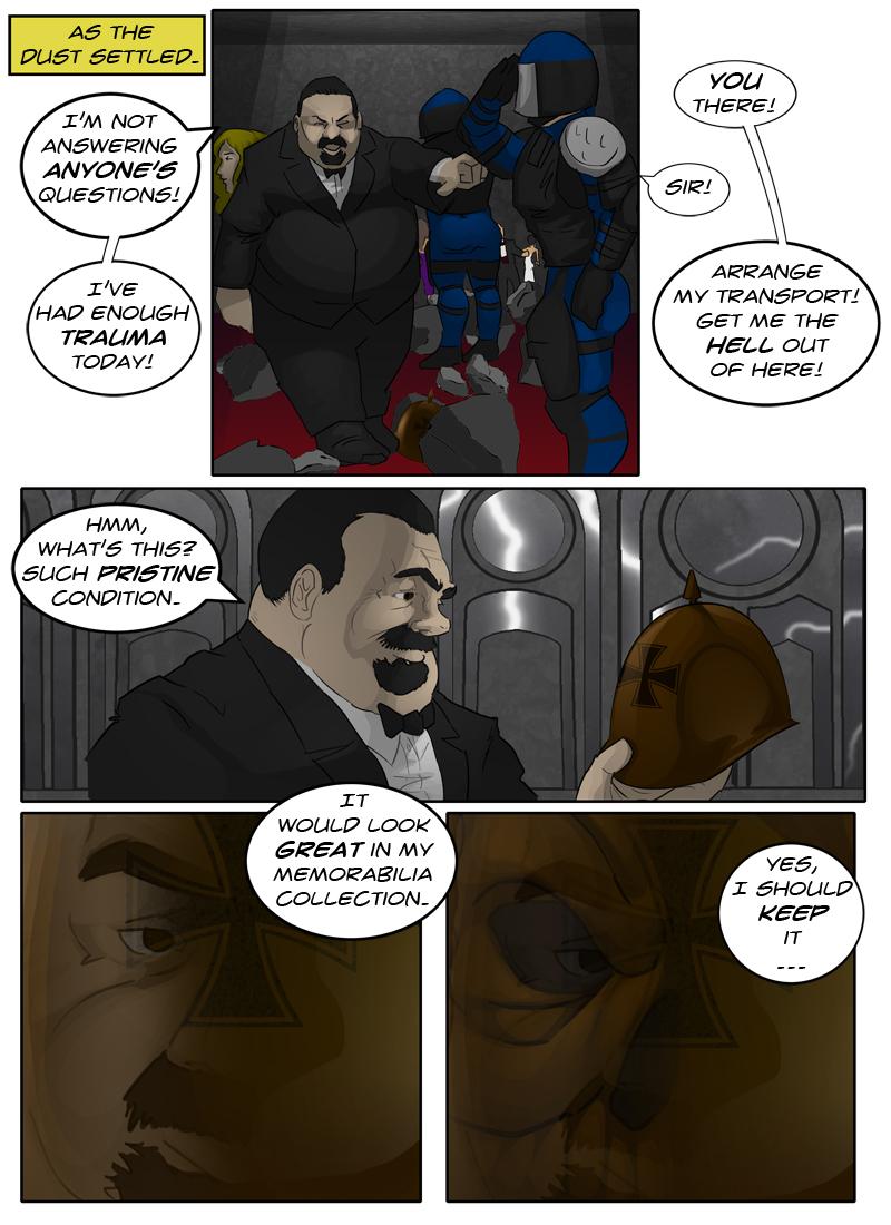 HOTWAB #5 Page 46
