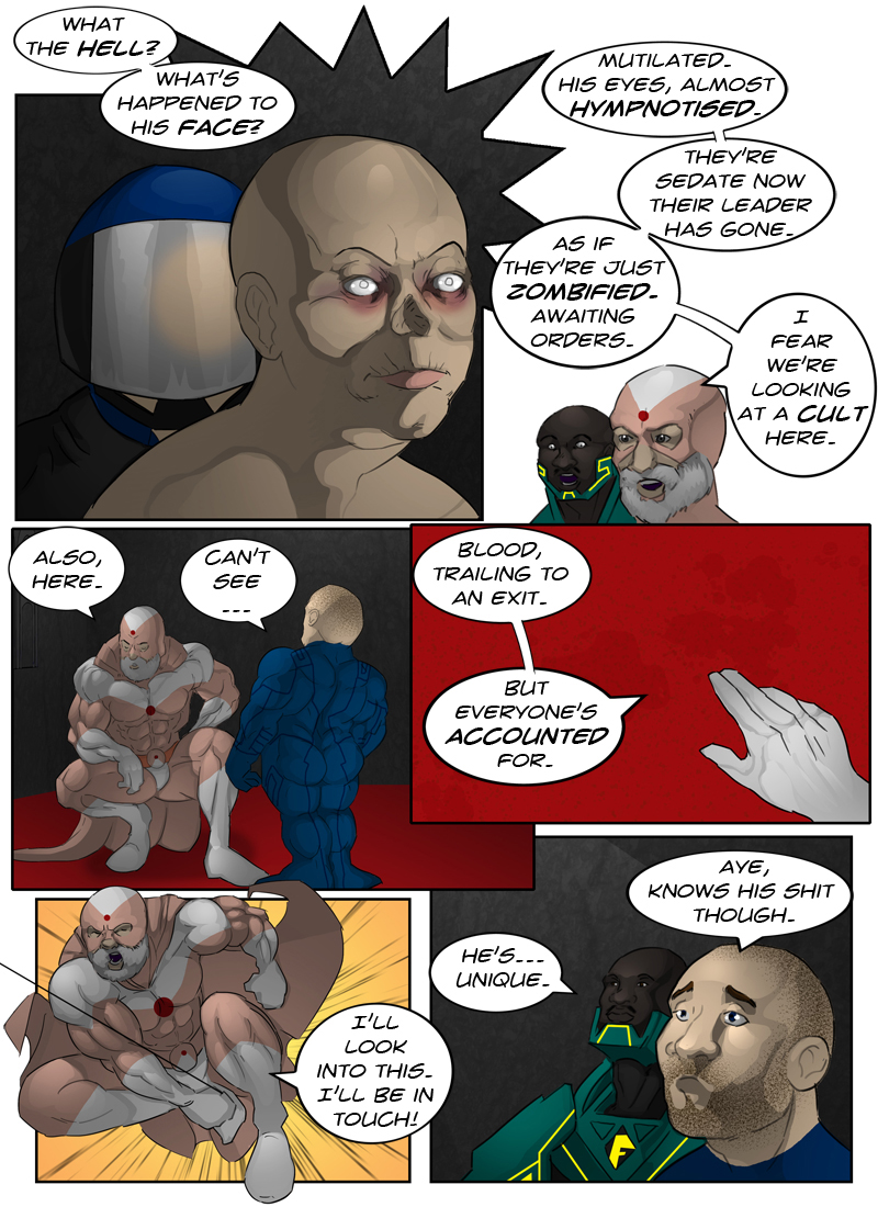 HOTWAB #5 Page 49