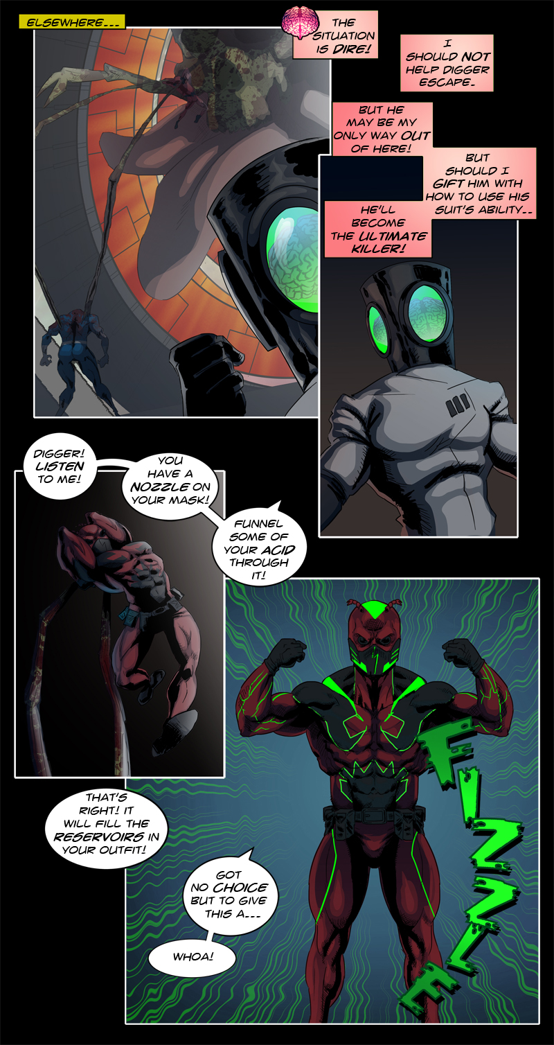 Issue #6 Page 41