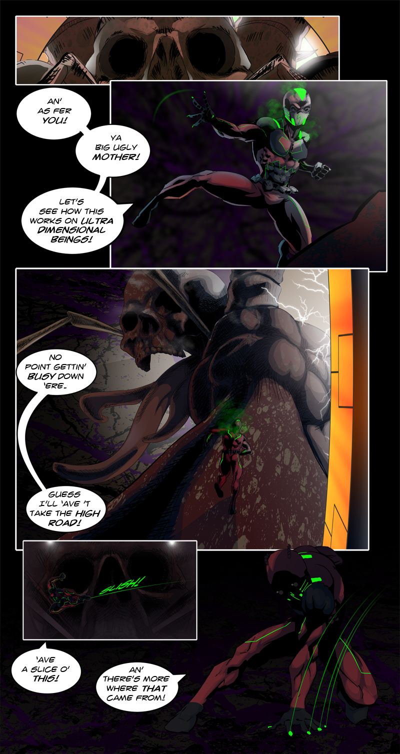 Issue #6 Page 43
