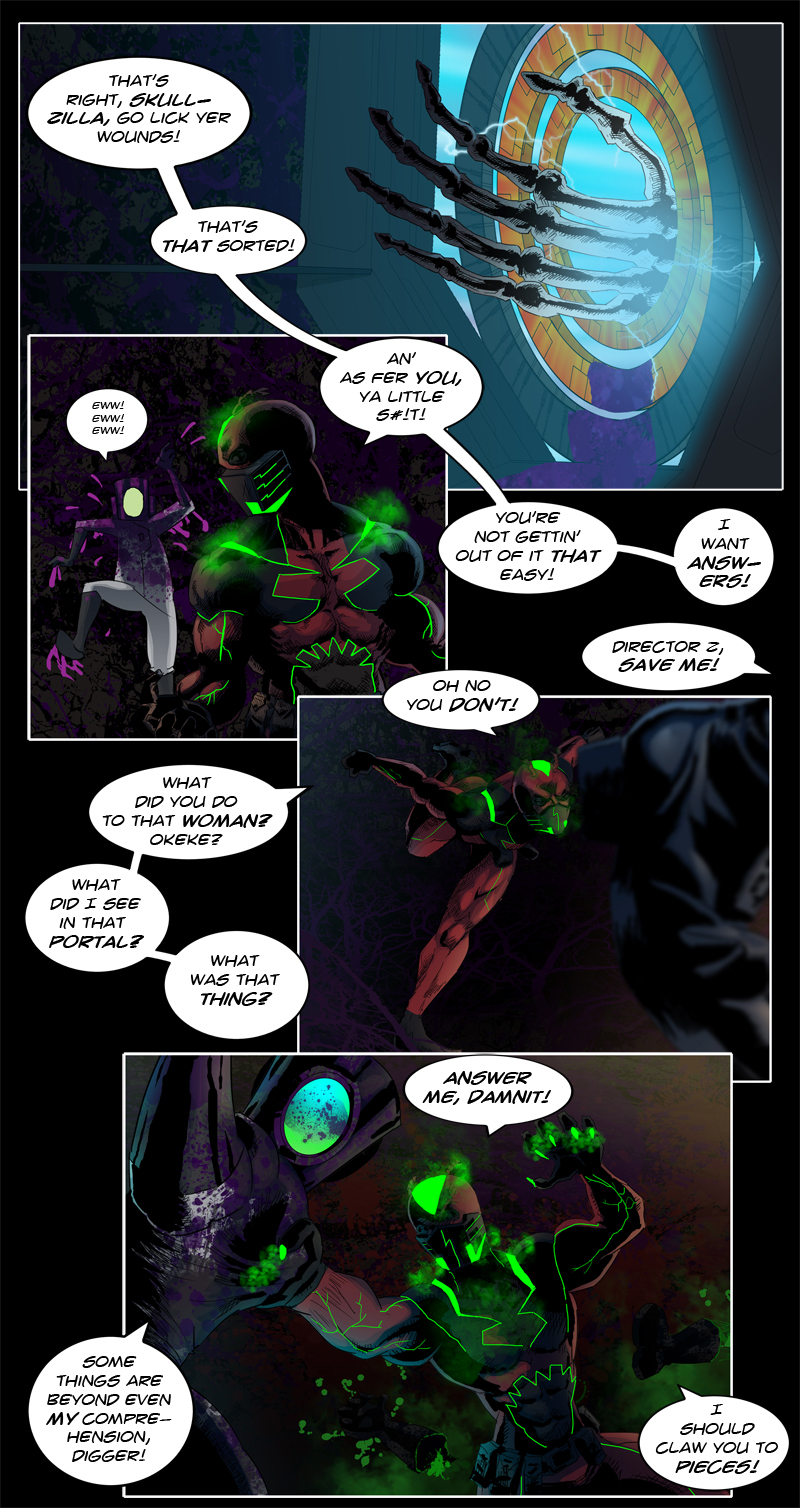 Issue #6 Page 45